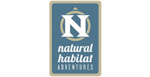 natural habitat adventures cruise company