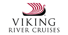 viking-river-cruises