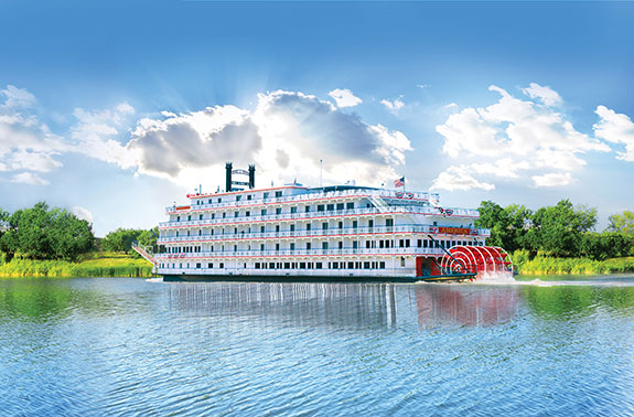 incredible-destinations-steam-boating-cruises